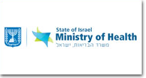 israel ministry of health
